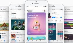 iOS 11 dice addio ai 32-bit