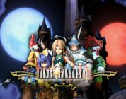 Final Fantasy IX per PlayStation 4 valutato in Europa: annuncio al Tokyo Game Show?