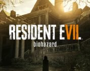 Resident Evil 7: Gold Edition annunciato per PlayStation 4, Xbox One e PC