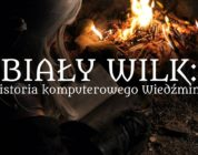 Un documentario su The Witcher rivela prototipi e asset inediti