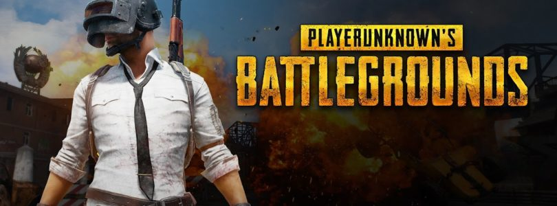 PlayerUnknown's Battlegrounds raggiunge quota 30 milioni di copie vendute, ma i giocatori continuano a diminuire