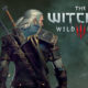 The Witcher 3 in 4K, anche per console!