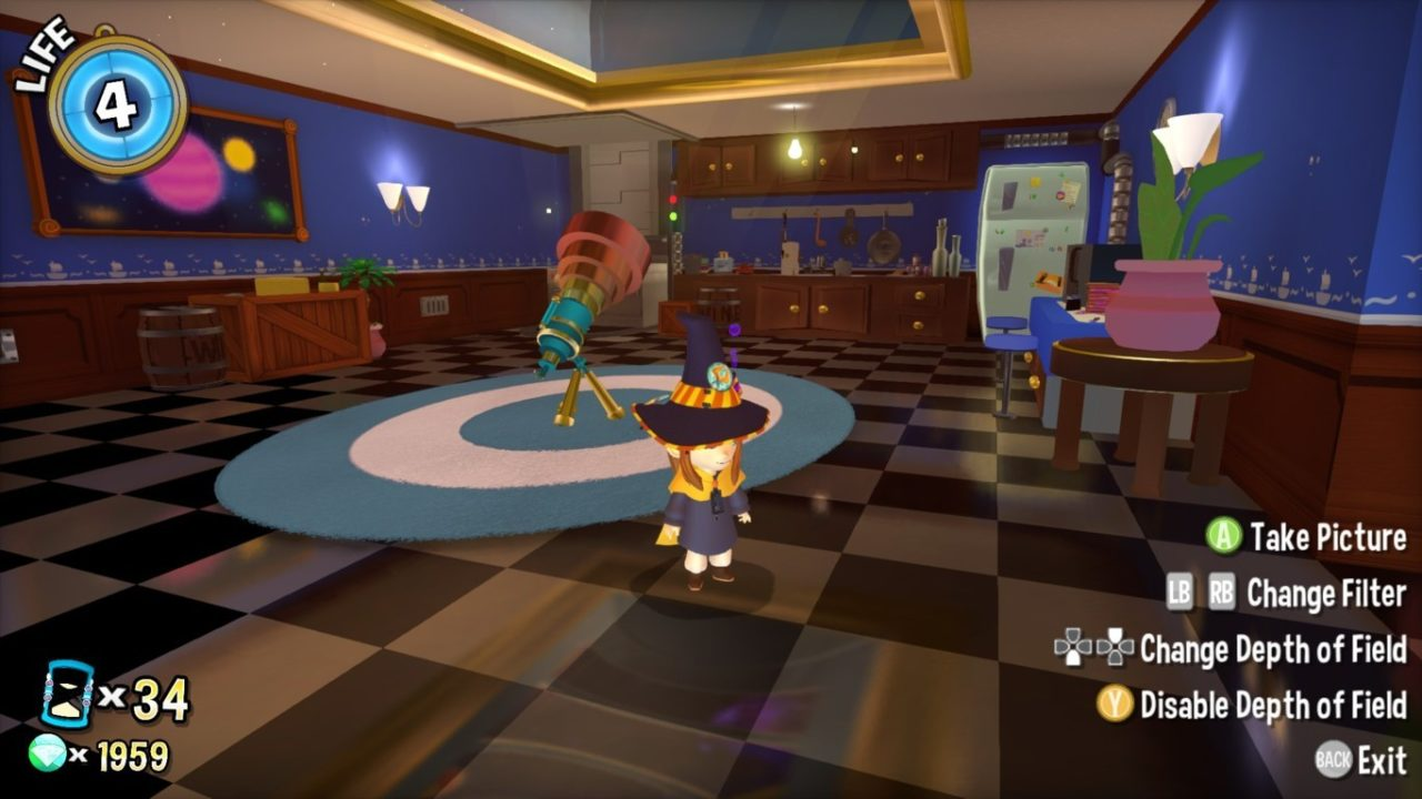 a hat in time (3) geekgamer