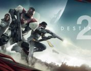 Destiny 2 – Gratis la versione di prova, ora, su PS4, PC e Xbox One