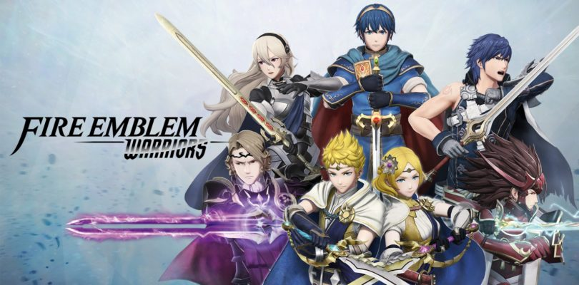 Fire Emblem Warriors – Ecco uno sguardo alla Quality Mode e alla Performance Mode
