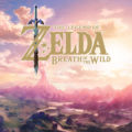 The Legend of Zelda: Breath of the Wild – Ecco la straordinaria risoluzione su PC
