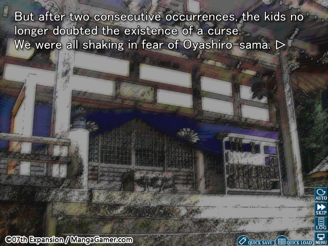 Higurashi When They Cry IMG004 geekgamer