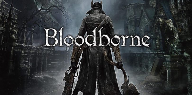 Bloodborne – L'universo del gioco si espande con la serie a fumetti The Death of Sleep