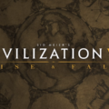 Civilization VI – Arriva l'espansione Rise and Fall