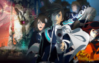 Lost Dimension (PC)