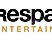 Electronic Arts acquista Respawn Entertainment
