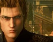 "Final Fantasy XV – Il DLC ""Episode Ignis"" è disponibile su PS4 e Xbox One"
