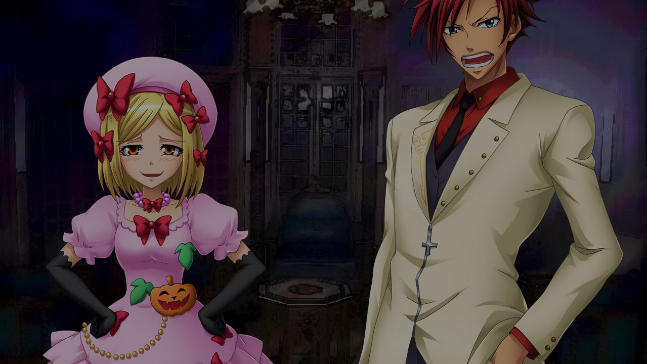 Umineko When They Cry IMG002