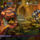 Dragon's Crown Pro – Un nuovo video mostra la modalità cooperativa