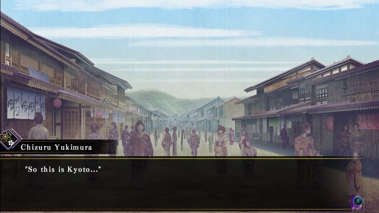 Hakuoki Kyoto Winds IMG (1)
