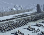 "A Total War Saga: Thrones of Britannia – In arrivo ad aprile: ecco un trailer ""narrativo"""