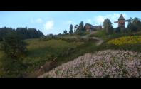 Kingdom Come: Deliverance – Lacrime di coccodrillo?