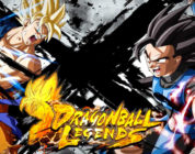 Dragon Ball Legends – Sfide all'ultima kamehameha, prossimamente su dispositivi iOS e Android