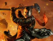 THQ Nordic annuncia Red Faction Guerrilla Re-Mars-tered per PS4, Xbox One e PC