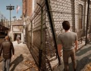 A Way Out ha venduto più di un milione di copie in sole due settimane