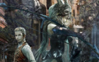 Final Fantasy XII: The Zodiac Age (PC)