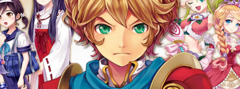New Little King's Story e i suoi DLC scompaiono dal PS Store