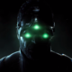 Nella missione Splinter Cell in Ghost Recon Wildlands c'è un tributo a Metal Gear Solid
