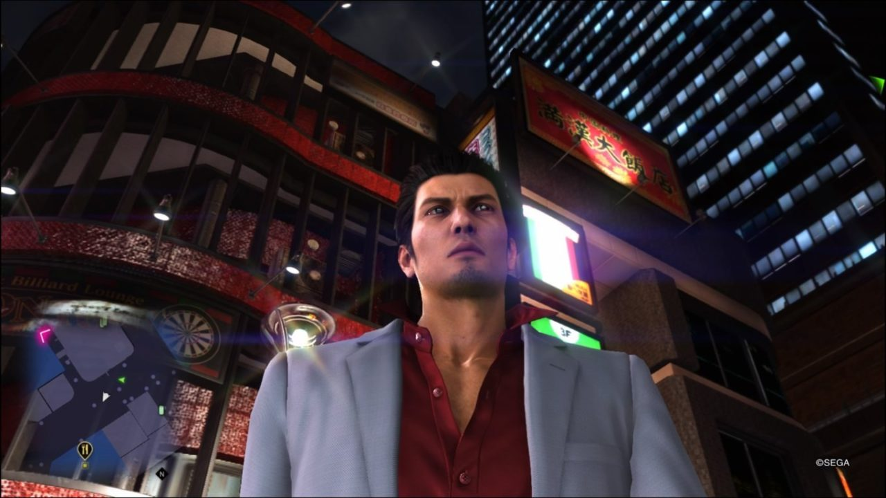 YAKUZA 6_ The Song of Life_20180324163133 geekgamer