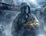 Metro Exodus si mostra in un nuovo gameplay trailer