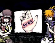 The World Ends with You: Final Remix – Nuovo trailer e data di lancio giapponese