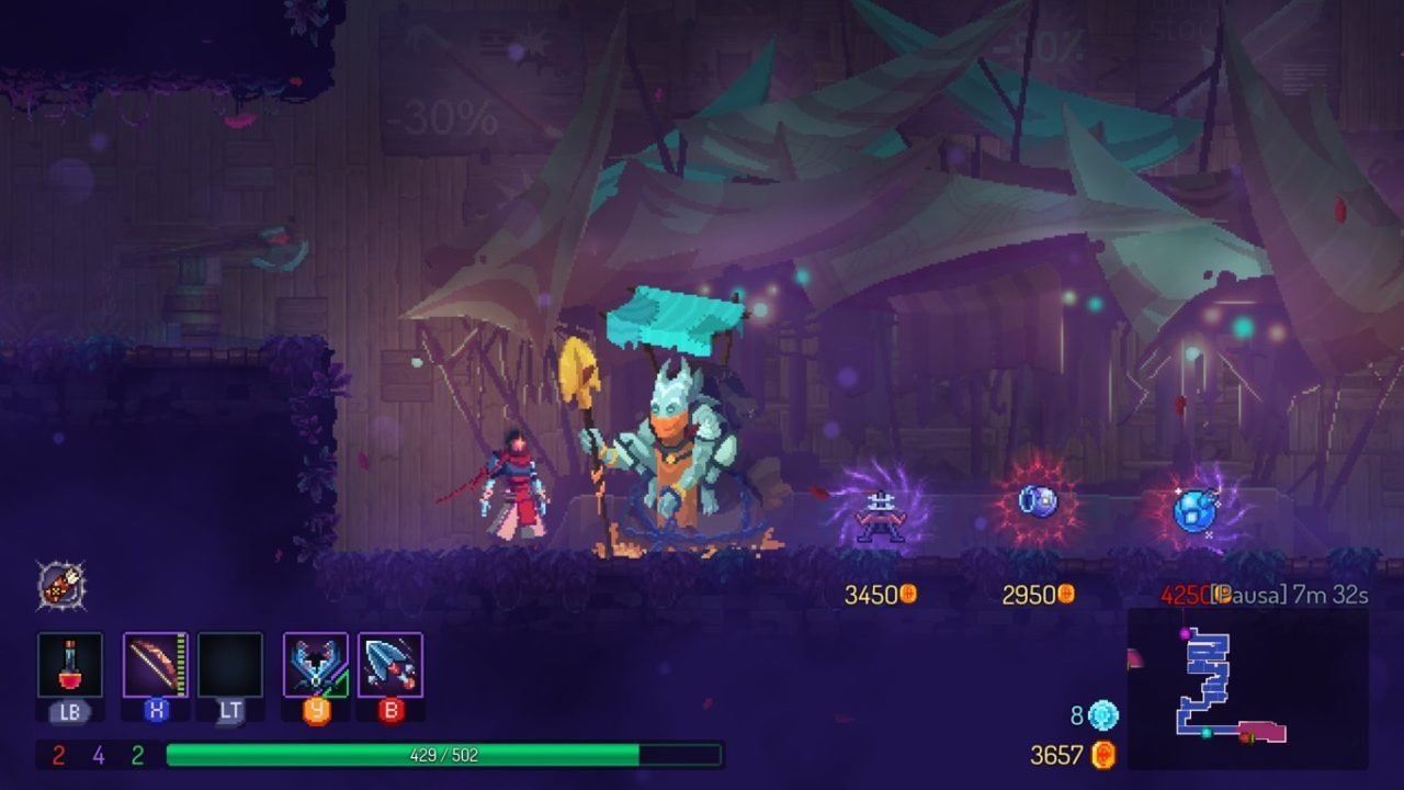 DEAD CELLS IMG (2)