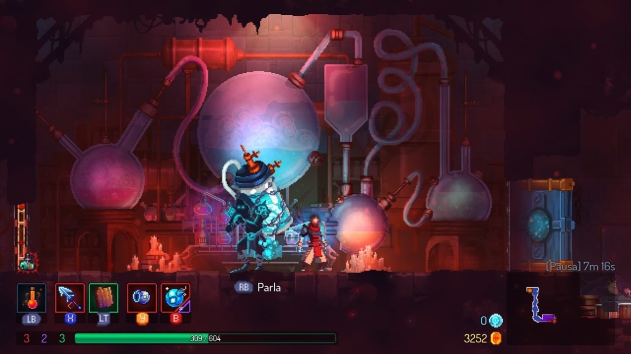 DEAD CELLS IMG (3)