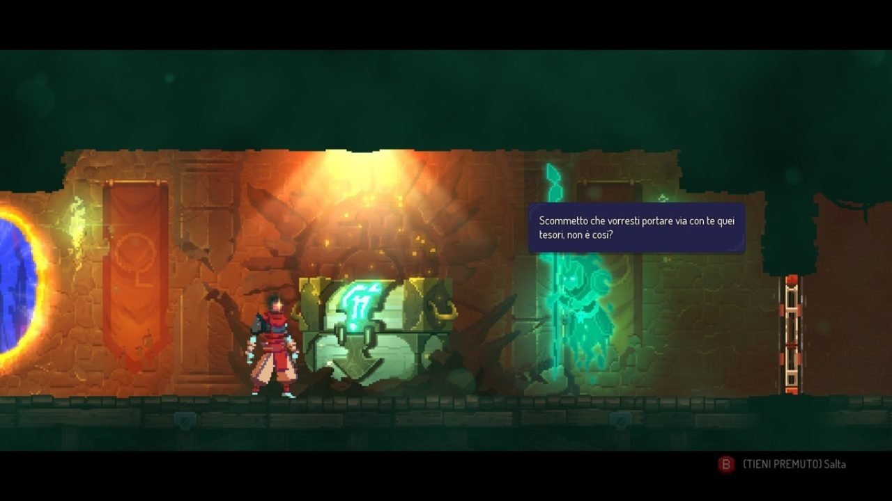DEAD CELLS IMG (4)