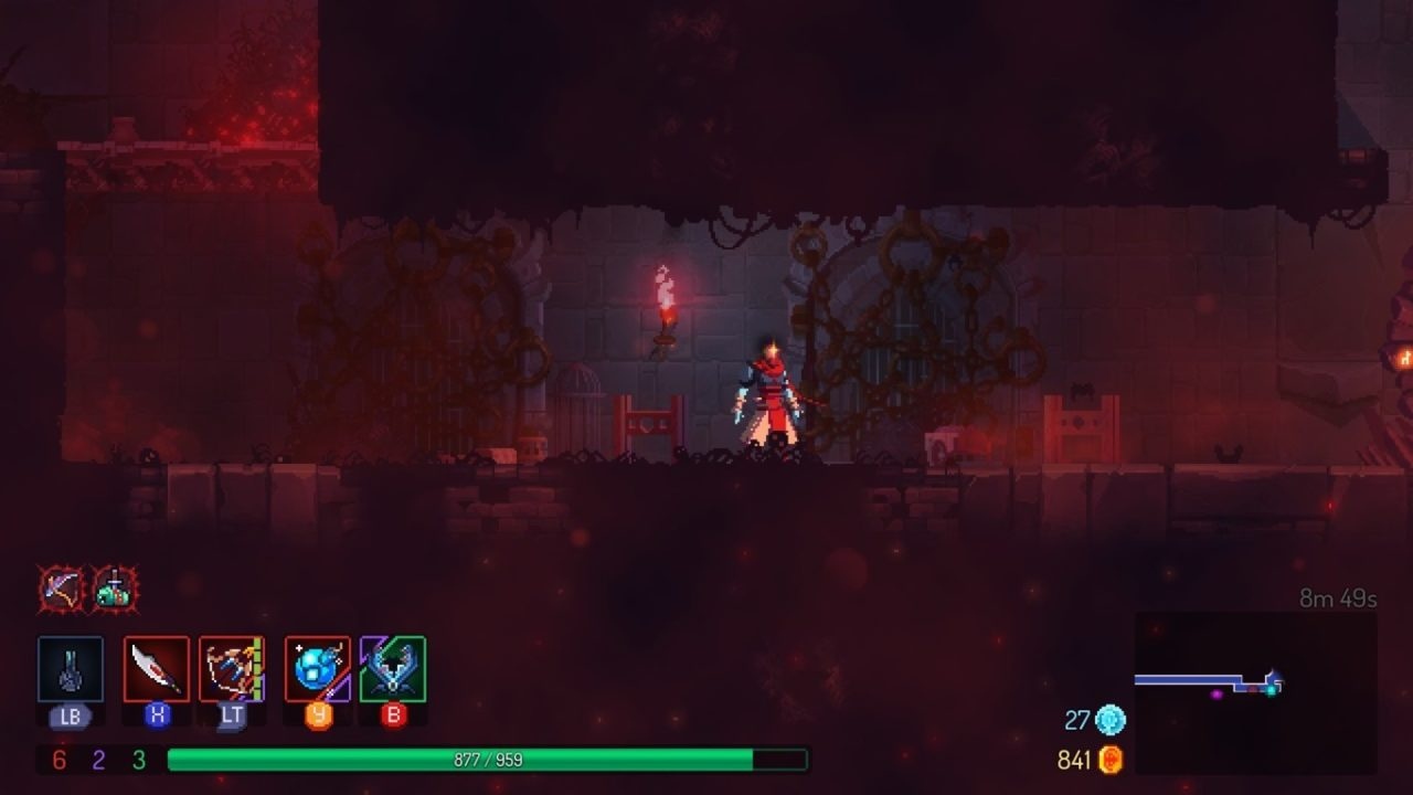 DEAD CELLS IMG (6)