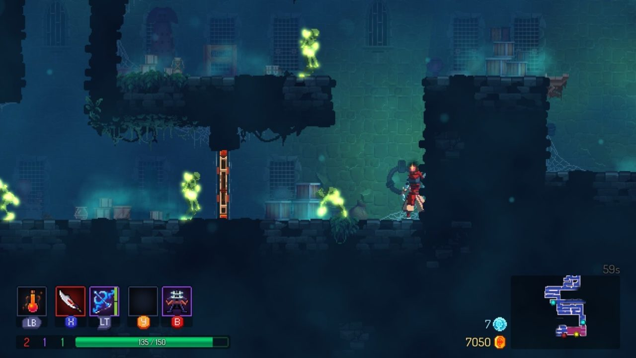 DEAD CELLS IMG (8)