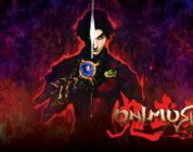 Annunciata la remastered di Onimusha: Warlords per PS4, Xbox One, Switch e PC