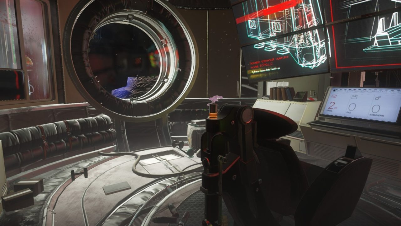prey mooncrash img (1) min