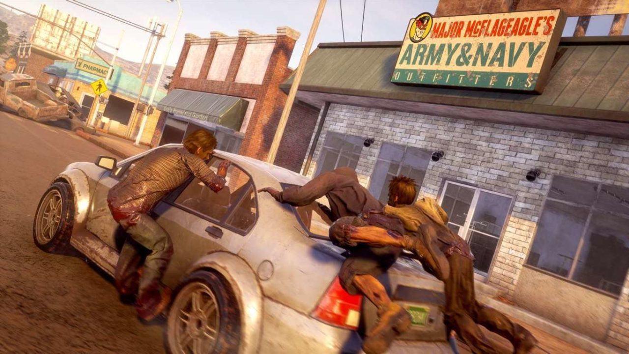 state of decay 2 img2 min
