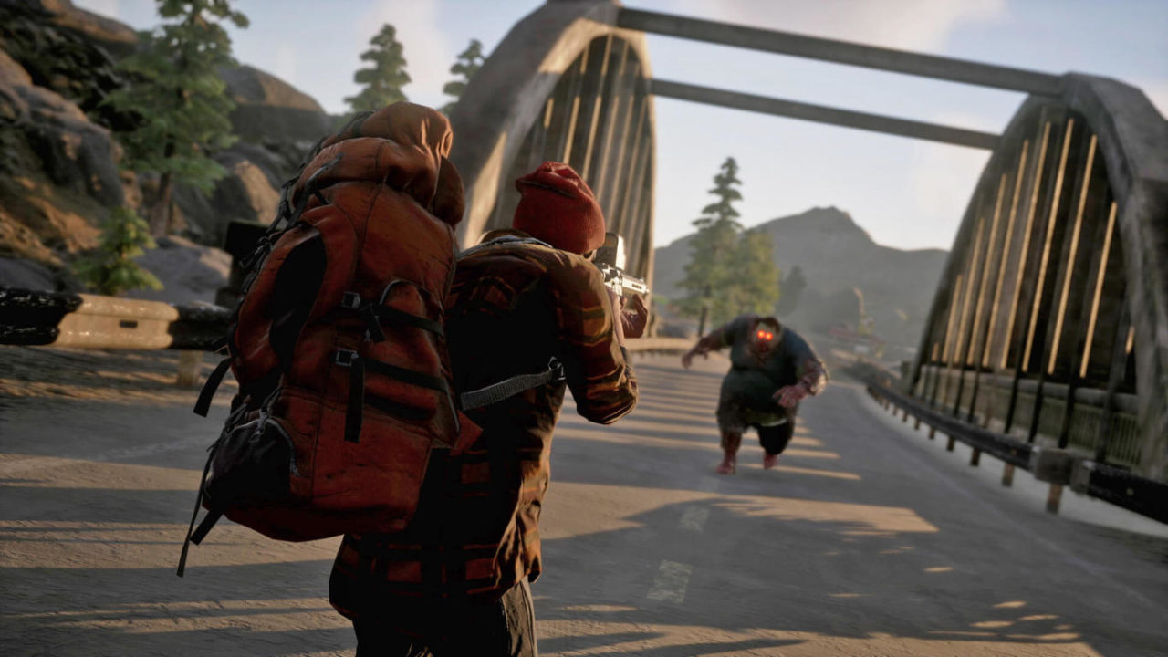 state of decay 2 img6 min