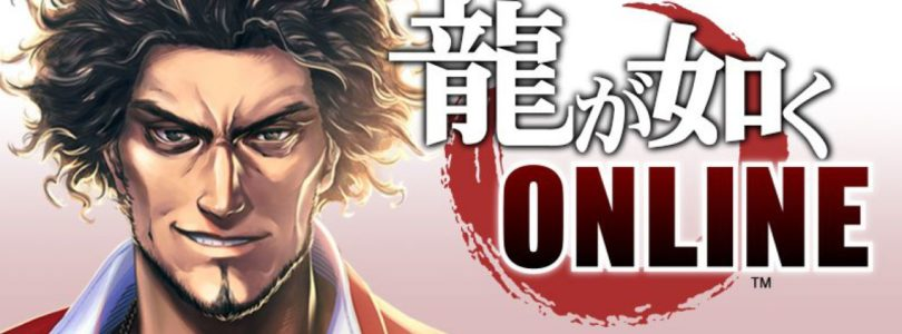 Yakuza Online si mostra in due nuovi video in occasione del Tokyo Game Show