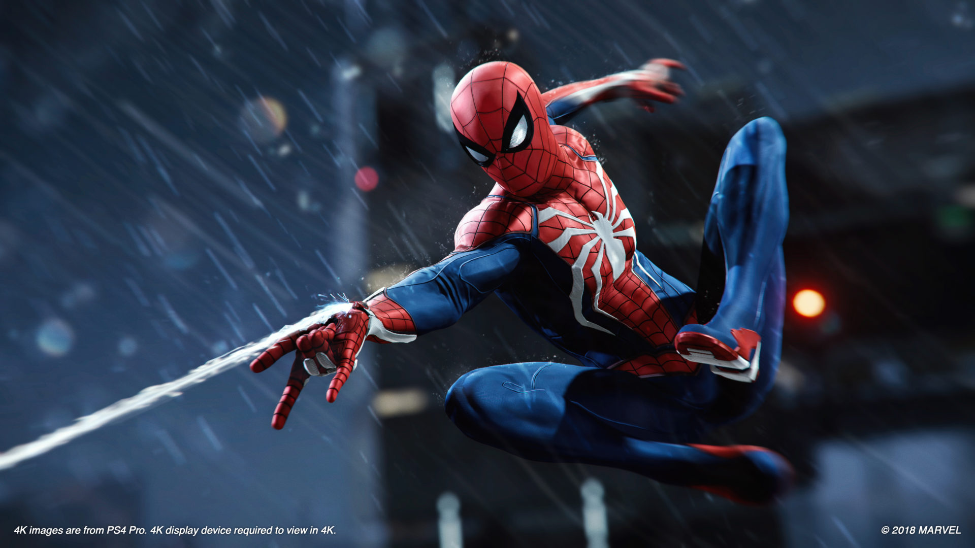 Marvel's Spider-Man img003