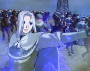 Arslan: The Warriors of Legend – La versione Xbox One è inferiore a quella PS4