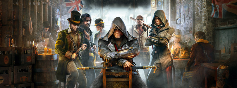 Assassin's Creed Syndicate non vende, ma c'è il lieto fine (forse)