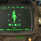 Fallout 4 – L'app Pip-Boy è ora disponibile per iOS e Android