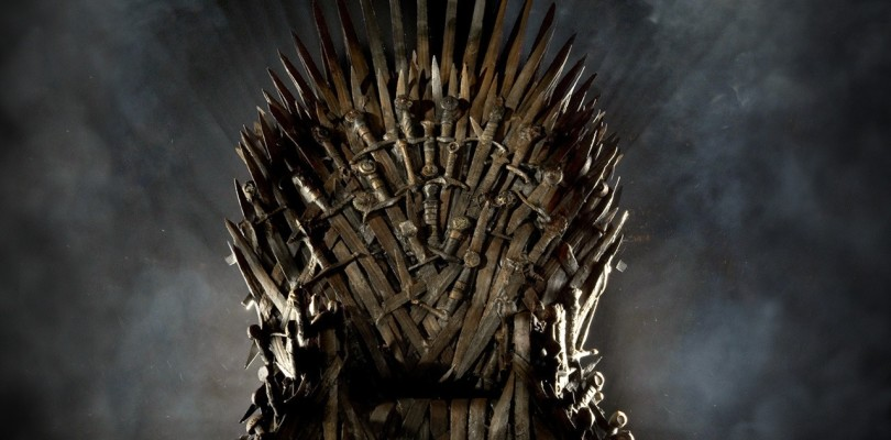 Game of Thrones – La seconda stagione è già confermata