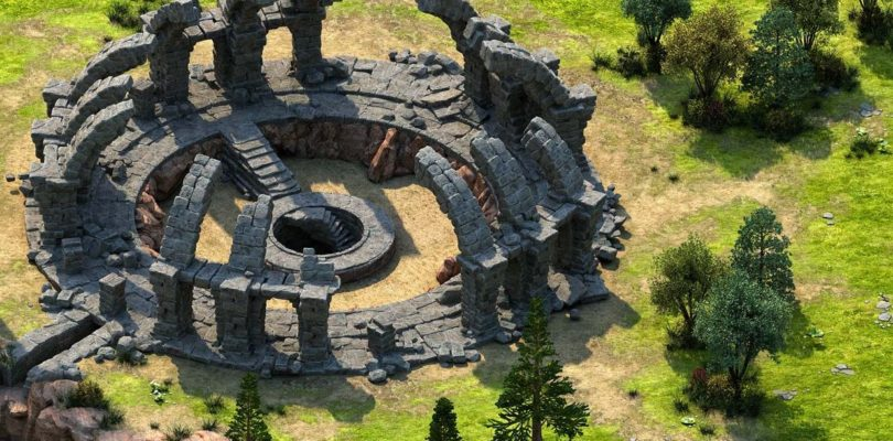 Pillars-of-Eternity-1 Obsidian