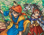 Dragon Quest VII e VIII anche sui 3DS occidentali