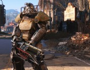 "Fallout 4 – Il secondo DLC, ""Wasteland Workshop"" è disponibile"