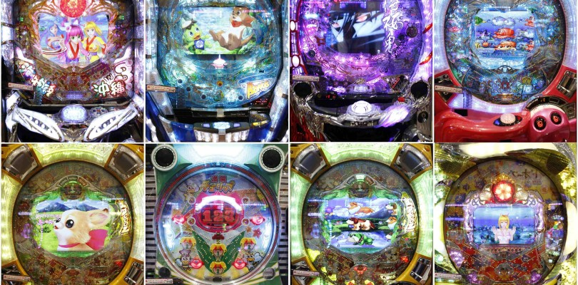 SNK Playmore abbandona i Pachinko, ma svende King of Fighters XIV