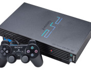 Playstation 2 x Playstation 4 = ?
